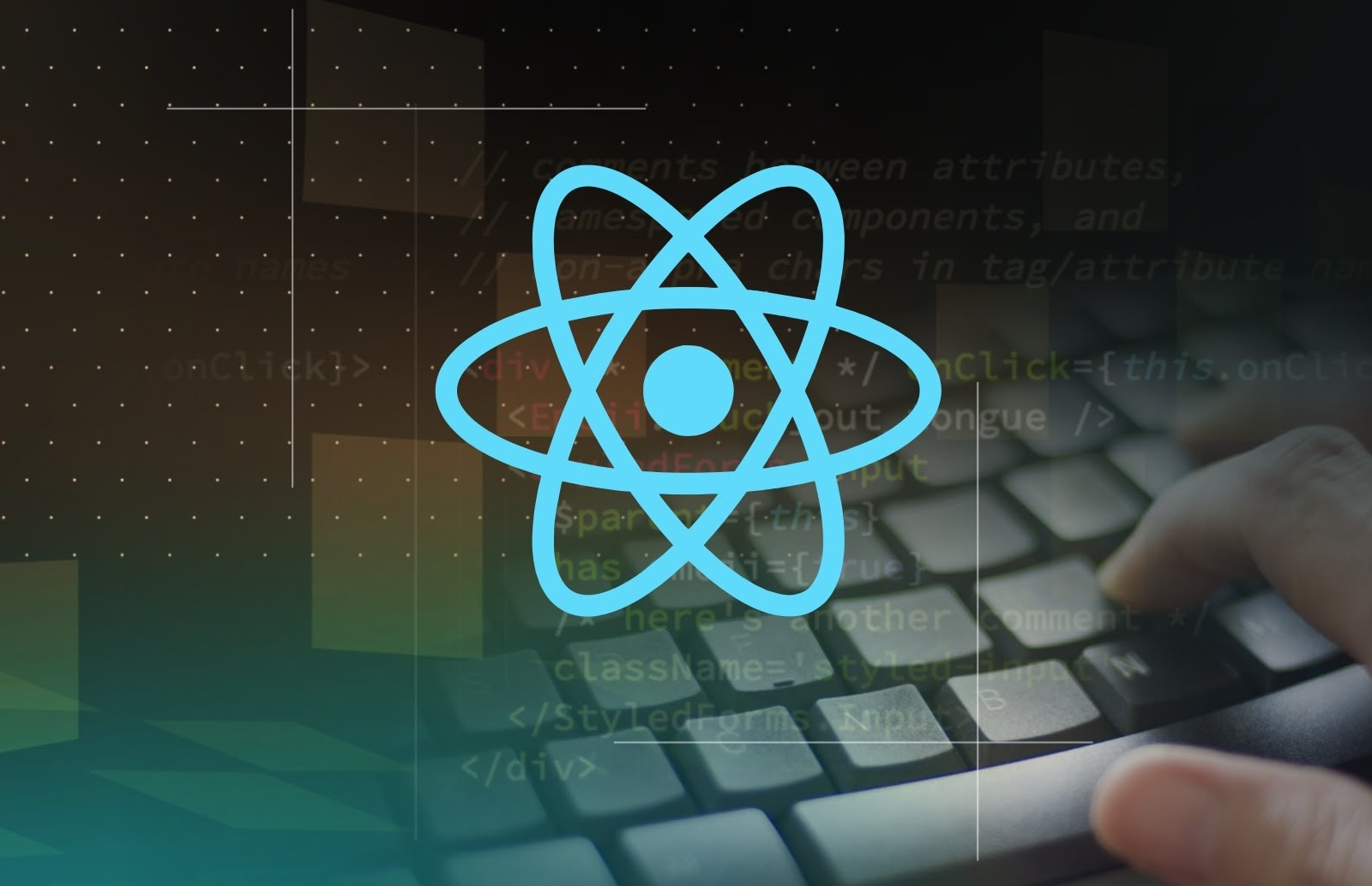 Modern Web Apps With React - 2019/06/27